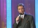 Gestern jung, morgen alt (Der große Preis 12.10.1989) (VOD)/Peter Alexander