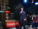 Und manchmal weinst Du sicher ein paar Tränen (ZDF Hitparade 08.10.1979) (VOD)/Peter Alexander