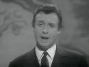 Delilah (WDR Rueckshow 31.12.1968) (VOD)/Peter Alexander
