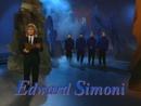 Aba Heidschi Bumbeidschi (VOD)/Edward Simoni