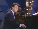 Du liegst mir am Herzen (Live in Dortmund 15.03.1984) (VOD)/Peter Alexander