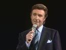 Unser altes Haus (Dalli Dalli 24.11.1983) (VOD)/Peter Alexander