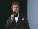 Hier ist ein Mensch (Live in Köln 23.09.1976) (VOD)/Peter Alexander