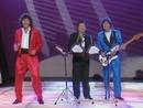 Hasta la vista (ZDF Hitparade 19.03.1992) (VOD)/Die Flippers