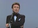 Wie Böhmen noch bei Österreich war (Live in Köln 23.09.1976) (VOD)/Peter Alexander