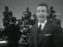 Schön muss es sein, dich zu lieben (WDR Rueckshow 31.12.1968) (VOD)/Peter Alexander