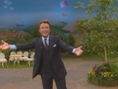Freizeitvergnügen (Peter Alexander Show 19.11.1987) (VOD)/Peter Alexander