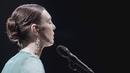 Cantada - Depois de Ter Você (Ao Vivo)/Adriana Calcanhotto