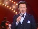 So wie ich so liebt dich keiner (Live in Dortmund 15.03.1984) (VOD)/Peter Alexander