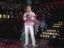 Ich glaube an die Zaertlichkeit (ZDF Hitparade 17.12.1986) (VOD)/G.G. Anderson
