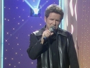 Der Sommer ist vorbei (ZDF Hitparade 21.11.1998) (VOD)/G.G. Anderson