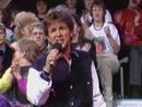 Ich bin so treu wie Gold (ZDF Hitparade 30.01.1992) (VOD)/G.G. Anderson