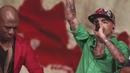 Deu a Louca (Com Rap) (Ao Vivo) feat.Mc Guimê/Turma do Pagode