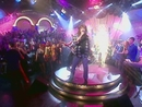 So ein Schwein... (ZDF Silvester-Hitparty 31.12.2003) (VOD)/Wolfgang Petry