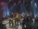 Bronze, Silber und Gold (Hits des Jahres 12.01.1997) (VOD)/Wolfgang Petry