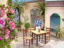 Die Sonne von St. Helena (Der große Preis 08.05.1986) (VOD)/G.G. Anderson