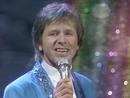 Sommernacht in Rom (ZDF Super-Hitparade 07.02.1987) (VOD)/G.G. Anderson