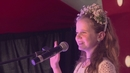 Behind the Scenes (South Africa Playground Opening)/Amira Willighagen