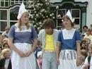 Mädchen Mädchen (Gefragt - gewußt - gewonnen 12.07.1986) (VOD)/G.G. Anderson