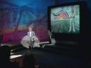 Jamaica (ZDF Schwarz auf weiß 10.11.1987) (VOD)/G.G. Anderson