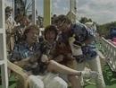 Sieben Tage (ZDF Fernsehgarten 24.06.1990) (VOD)/Die Flippers