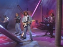 Jede Menge Liebe (ZDF Laenderjournal 13.03.1995) (VOD)/Wolfgang Petry