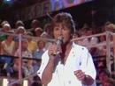Die Sonne von St. Helena (ZDF Hitparade 18.06.1986) (VOD)/G.G. Anderson
