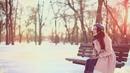 All Four Seasons (Quatro Estações) (Videoclipe)/Mariana Ava