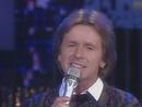 Und dann nehm' ich dich in meine Arme (ZDF Hitparade 16.10.1985) (VOD)/G.G. Anderson