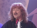 Weiber (Goldene Stimmgabel 28.09.1997) (VOD)/Wolfgang Petry