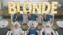 Blonde (Clip officiel)/Alizée