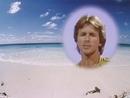Am weißen Strand von San Angelo (ZDF Tele-Illustrierte 05.09.1984) (VOD)/G.G. Anderson
