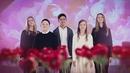 Le pouvoir des fleurs (Clip officiel)/Vox Angeli
