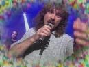 Augen zu und durch (Die Stimmungs-Hitparade 31.12.1997) (VOD)/Wolfgang Petry