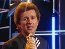 Ich lieb' dich jeden Tag ein bißchen mehr (ZDF Länderjournal 25.04.1995) (VOD)/G.G. Anderson