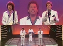 Je t'aime heißt: 'Ich liebe Dich' (ZDF Hitparade 22.03.1989) (VOD)/Die Flippers