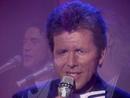 Ich lieb' dich jeden Tag ein bißchen mehr (ZDF Hitparade 16.03.1995) (VOD)/G.G. Anderson