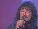 Du bist ein Wunder (ZDF Hitparade 06.01.1994) (VOD)/Wolfgang Petry