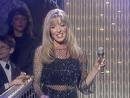 Mal mir deine Sehnsucht in's Herz (ZDF Hitparade 12.02.2000) (VOD)/Carin Posch
