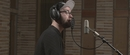 Au Revoir (Funkhaus Session)/Mark Forster