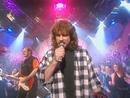 So ein Schwein... (ZDF Hitparade 13.01.1999) (VOD)/Wolfgang Petry