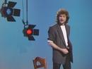 Hallelujah mach's gut (Steck Dir mein Herz an den Hut) (ZDF Tele-Illustrierte 23.11.1984) (VOD)/Wolfgang Petry