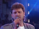 Ich brauch 'ne Dosis Liebe (ZDF Hitparade 12.11.1986) (VOD)/Wolfgang Petry