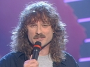 So ein Schwein... (ZDF Super-Hitparade 08.11.1998) (VOD)/Wolfgang Petry