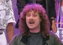Wer die Augen schließt (Wird die Wahrheit seh'n) (Melodien für Millionen 24.07.1993) (VOD)/Wolfgang Petry