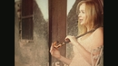 Heavenly Shower (Clip officiel)/Lisa Ekdahl