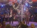 Santa Maria Goodbye (Das kann ja heiter werden 03.12.1990) (VOD)/Die Flippers