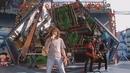 Augen zu und durch (Die Sommergarten-Party 02.09.1997) (VOD)/Wolfgang Petry