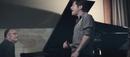 Meu Mundo e Nada Mais (Videoclipe) feat.Guilherme Arantes/Daniel