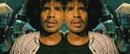 """Ivan Thedal (From """"Bale Pandiya"""")/Devan Ekambaram"""